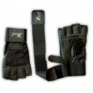 Olimp BCAA 1100 Mega Caps 30 kaps.