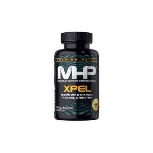 Olimp Creatine Magna Power 30 kaps.