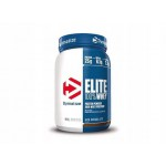 Now Super Enzymes 180 tabl.