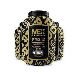 Now Vitamin D3 K2 120 kaps.