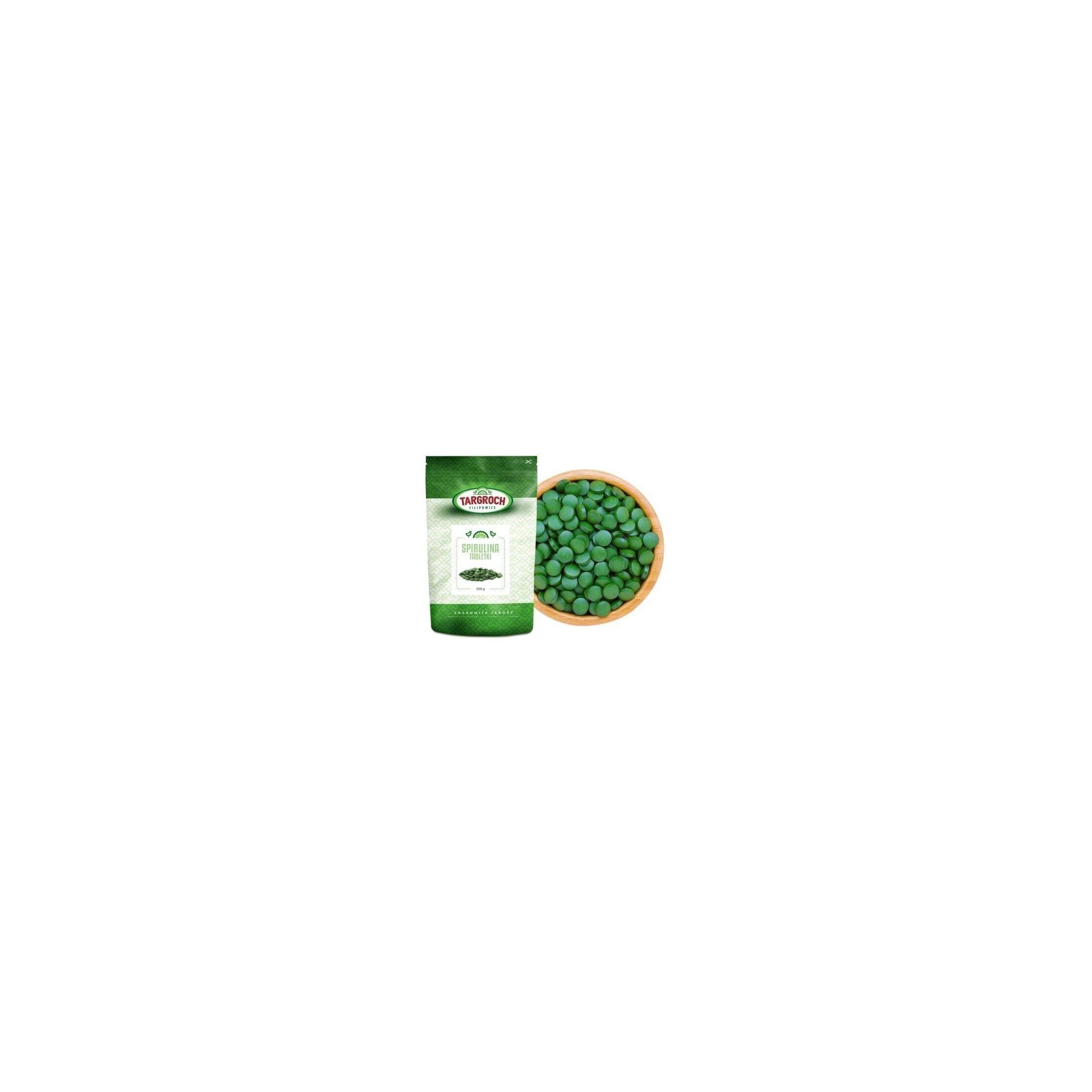 Now Vitamin k2 100 mcg 100 kaps.