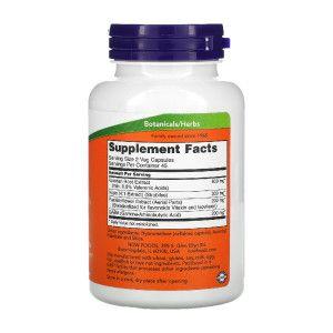 OstroVit Pump Pre-workout Formula 500g
