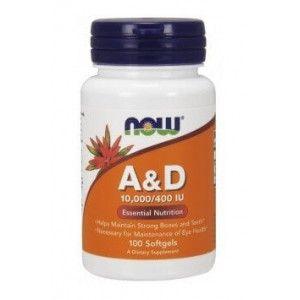 Trec Peanut Butter Smooth masło orzechowe 500g
