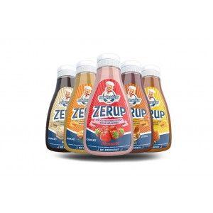 PerfectShaker Hero Shaker Marvel 800ml The Flash