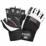 Activlab Thermo Shape 2.0 90 kaps.