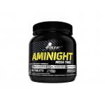 Frankys Zero Sauces sos 425 ml