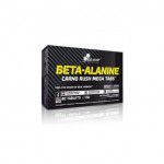 Olimp Glutamine Mega Caps 300 kaps.