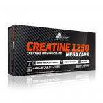 Olimp 100% Whey Protein Isolate 600g