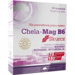 Olimp T-100 Male Testo Booster 120 kaps.