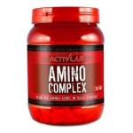 IHS Iron Mass 50g