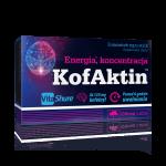 Olimp Chela-Ferr® Pro-Effect 30 kaps.