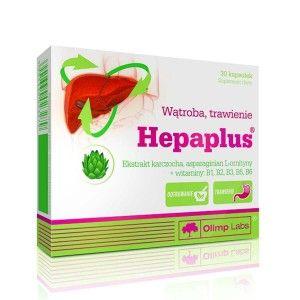 Olimp Gold VIT D3 4000 Fast 120 tabl.