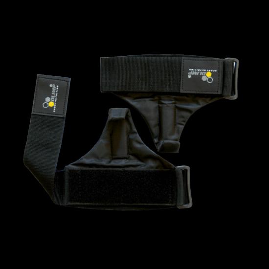 Olimp Detoxeed-ProTM 60 kaps.