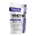 Olimp Ulgrip™ Junior 10 sasz.