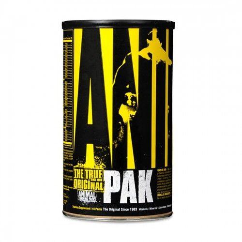4+ Nutrition ZMA+ 120 kaps.