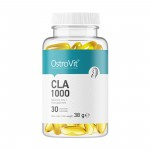 Olimp Almond Coconut Spread 300g
