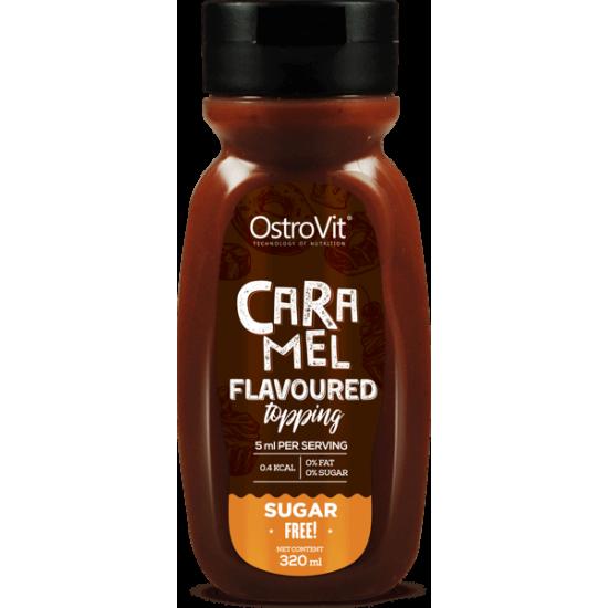 Olimp Hi Protein Oatmeal 500g
