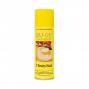 4+ Nutrition Tauri+ 90 kaps.