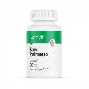 Olimp Pas treningowy Competition Belt 4