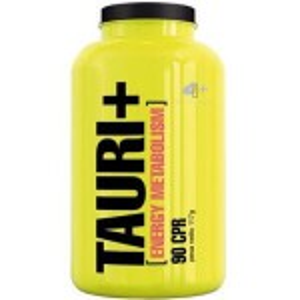 Dorian Yates Ultimate Nox Pump DMAA free 450g