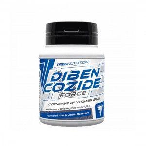 OstroVit Tryptophan 200g