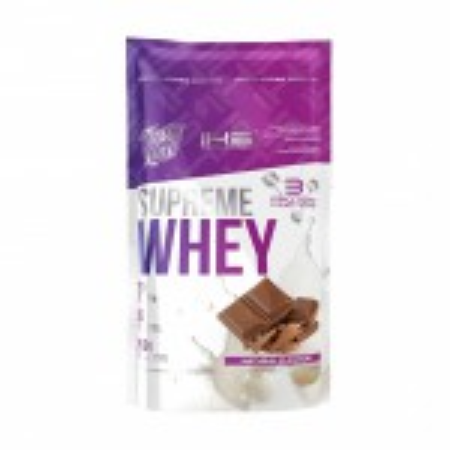 4+ Nutrition Micellar+ 2000g