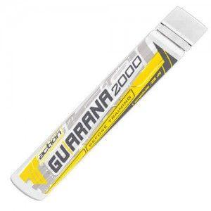 OstroVit L-Carnitine 210g