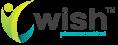 Wish Pharmaceutical